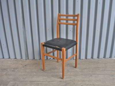 DSC 7515 400x300 - Καρέκλα DSC_7515