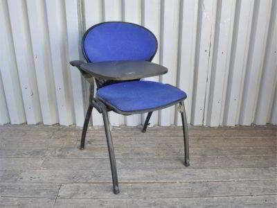 DSC 7635 400x300 - Καρέκλα συνεδρίου DSC_7635