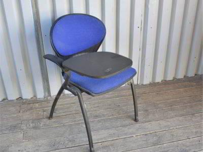 DSC 7636 400x300 - Καρέκλα συνεδρίου DSC_7635