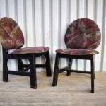 DSC 9732 150x150 - Καρέκλα DSC_9734