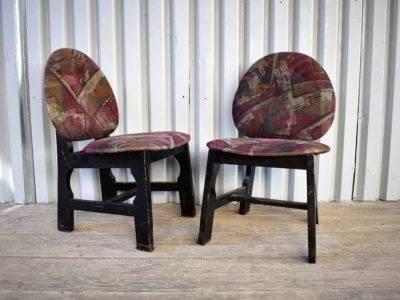 DSC 9732 400x300 - Καρέκλα DSC_9734