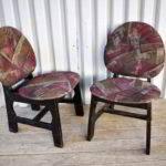 DSC 9733 150x150 - Καρέκλα DSC_9734