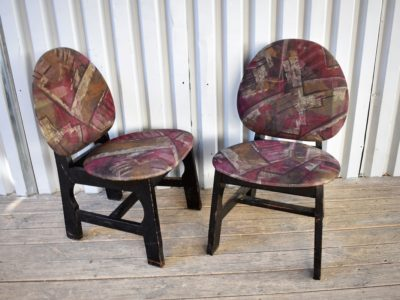 DSC 9733 400x300 - Καρέκλα DSC_9734