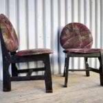 DSC 9734 150x150 - Καρέκλα DSC_9734