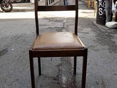 DSCN2088 400x300 - Καρέκλα DSCN2089