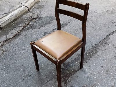 DSCN2089 400x300 - Καρέκλα DSCN2089