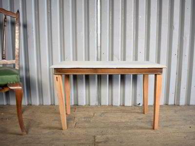 DSC 1884 400x300 - Τραπέζι σαλονιού DSC_1886