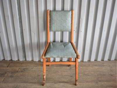 DSC 3322 400x300 - Καρέκλα danish design DSC_3325