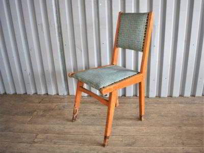 DSC 3325 400x300 - Καρέκλα danish design DSC_3325