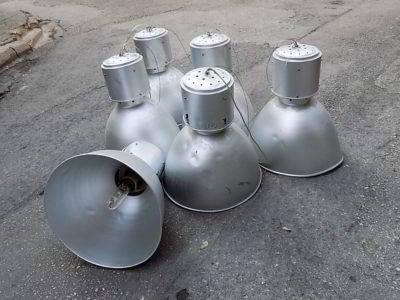 DSCN2587 400x300 - Φωτιστικό οροφής DSCN2587
