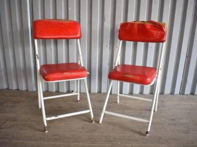 DSC 5563 400x300 - Καρέκλα DSC_5566