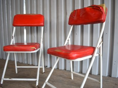 DSC 5566 400x300 - Καρέκλα DSC_5566