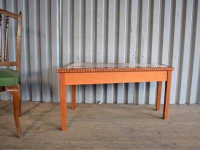 DSC 6457 400x300 - Τραπέζι για βαλίτσες DSC_6459