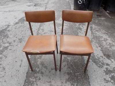 DSCN3552 400x300 - Καρέκλα DSCN3554