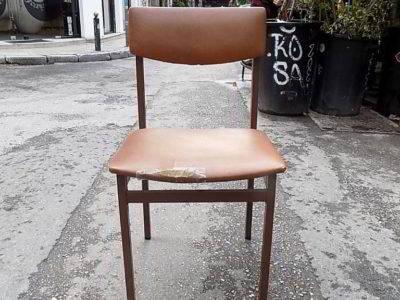 DSCN3554 400x300 - Καρέκλα DSCN3554