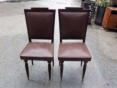 DSCN4011 400x300 - Καρέκλα DSCN4015