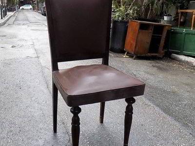 DSCN4015 400x300 - Καρέκλα DSCN4015