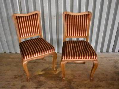 DSC 0016 400x300 - Καρέκλα DSC_0018
