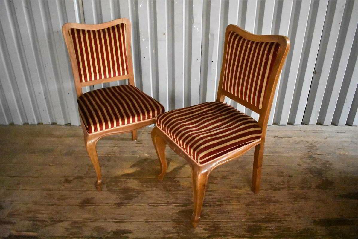 DSC 0018 1197x800 - Καρέκλα DSC_0018