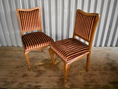 DSC 0018 400x300 - Καρέκλα DSC_0018