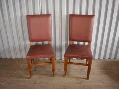 DSC 0050 400x300 - Καρέκλα DSC_0052