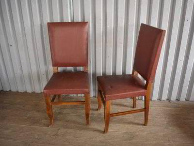 DSC 0052 400x300 - Καρέκλα DSC_0052