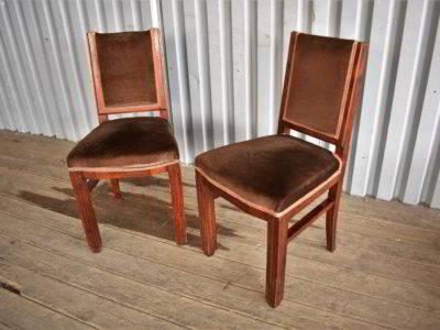 DSC 8779 400x300 - Καρέκλα DSC_8779