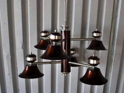 DSC 8796 e1547731067251 400x300 - Φωτιστικό οροφής DSC_8796