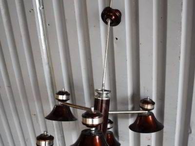 DSC 8797 400x300 - Φωτιστικό οροφής DSC_8796