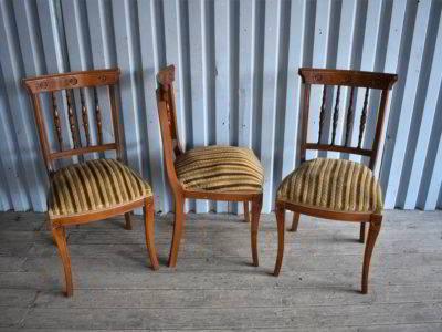 DSC 9202 400x300 - Καρέκλα DSC_9203