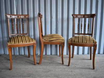 DSC 9203 400x300 - Καρέκλα DSC_9203