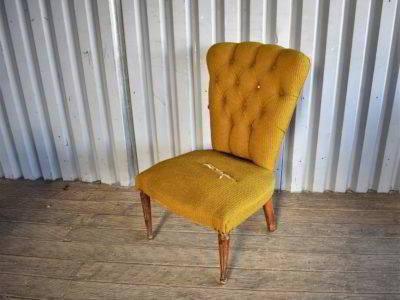 DSC 9242 400x300 - Καρέκλα DSC_9242