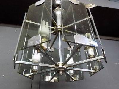 DSCN4087 400x300 - Φωτιστικό DSCN4087
