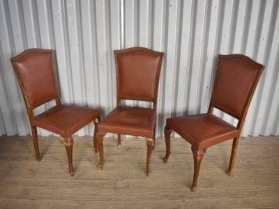DSC 0908 400x300 - Καρέκλα DSC_0908