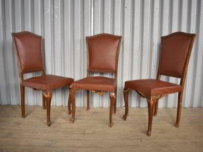 DSC 0909 400x300 - Καρέκλα DSC_0908