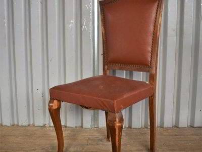 DSC 0913 400x300 - Καρέκλα DSC_0913