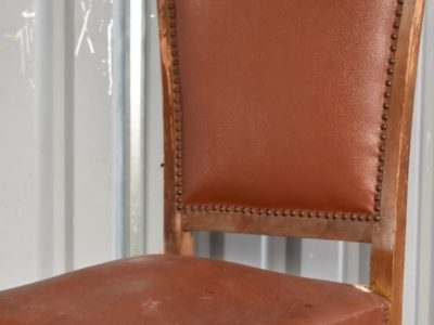 DSC 0915 400x300 - Καρέκλα DSC_0913
