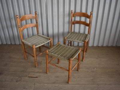 DSC 1067 400x300 - Καρέκλα DSC_1070