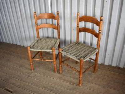 DSC 1070 400x300 - Καρέκλα DSC_1070