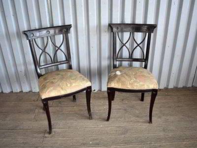 DSC 1076 400x300 - Καρέκλα DSC_1078