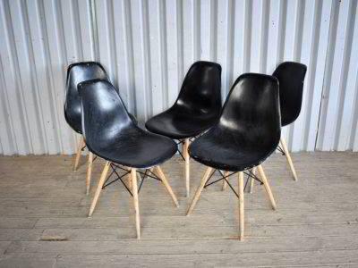 DSC 1712 400x300 - Καρέκλα DSC_1712