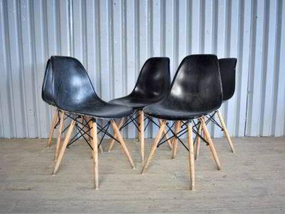 DSC 1713 400x300 - Καρέκλα DSC_1712