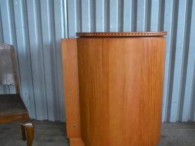 DSC 9977 400x300 - Ντουλάπι- Μπαρ DSC_9977