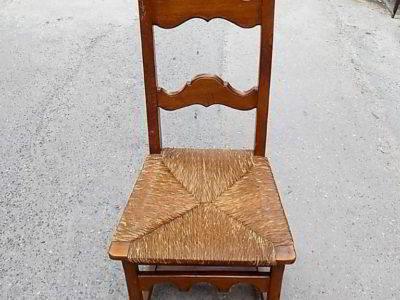 DSCN4733 400x300 - Καρέκλα DSCN4736