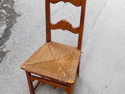 DSCN4736 400x300 - Καρέκλα DSCN4736