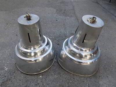 DSCN4770 400x300 - Φωτιστικό DSCN4771