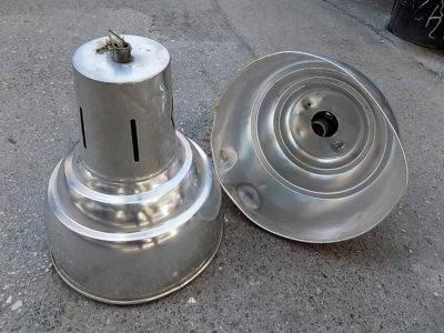 DSCN4771 400x300 - Φωτιστικό DSCN4771