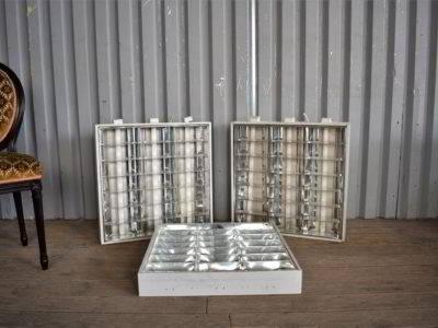 DSC 2073 400x300 - Φώτα οροφής (Πάνελ) DSC_2076