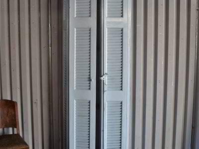 DSC 2512 400x300 - Παντζούρι DSC_2514