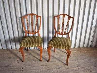 DSC 2609 400x300 - Καρέκλα DSC_2611